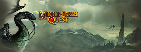 Middle EQ-banner