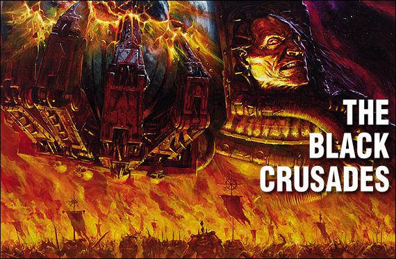 http://imaginarywars.files.wordpress.com/2010/05/blakcrusades_title.jpg