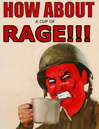 cup_of_rage.jpg?w=627
