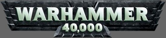 Warhammer40KLogo-big