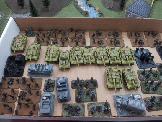 Reinforcements_05