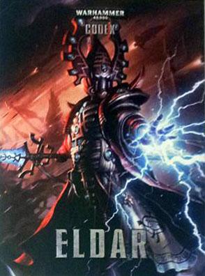 !eldar-codex-cover